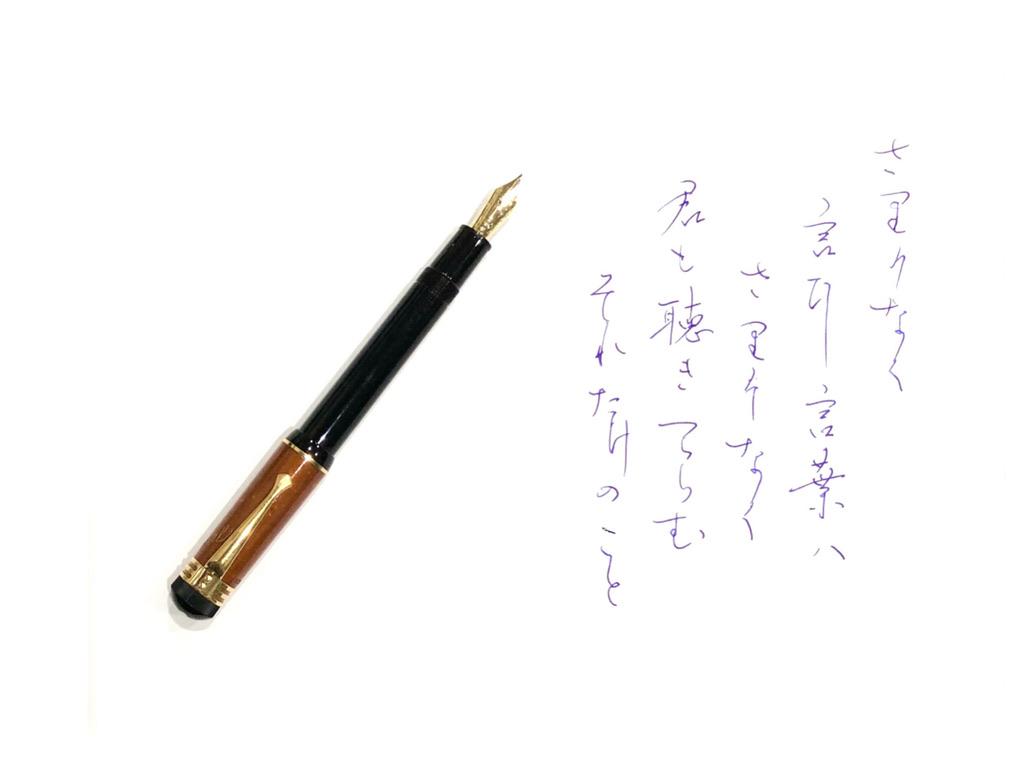 http://kanezaki.net/blog/akiko04.jpeg