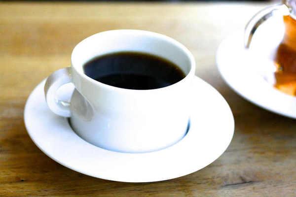 coffecup01.jpg