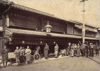 kyukyodo03.jpg