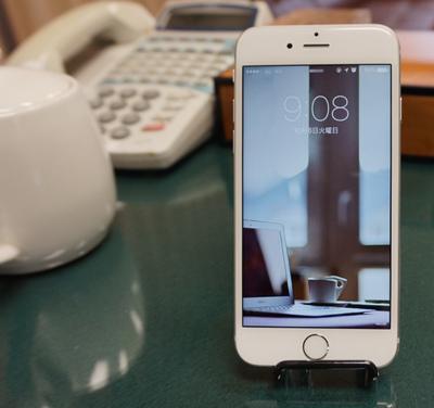 fmyiPhone6s.jpg