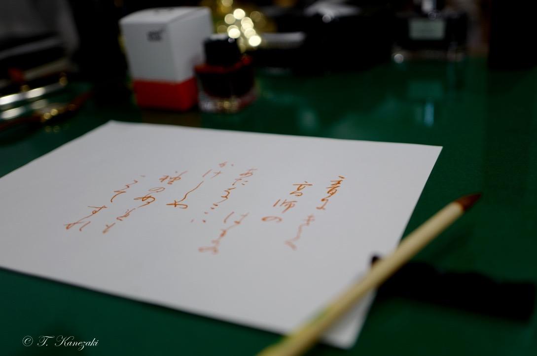 ink0101.jpg