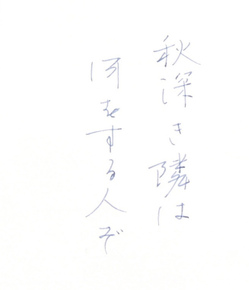 script-aki.jpg