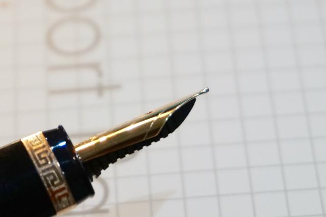 http://kanezaki.net/pens/fomas360-12.jpg