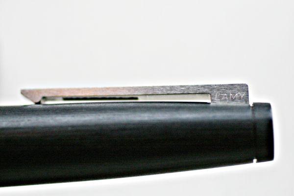 ラミー  2000 L01