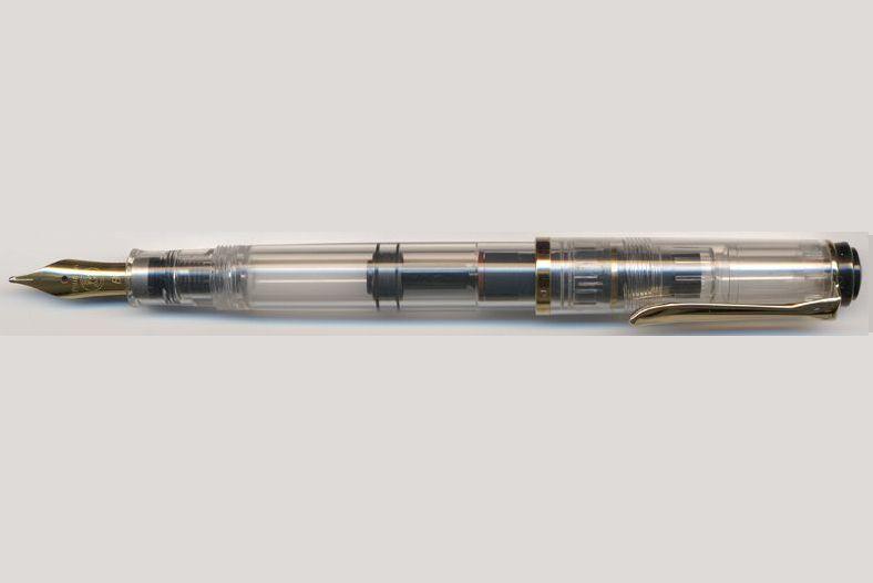 ペリカン M205 デモンストレーター