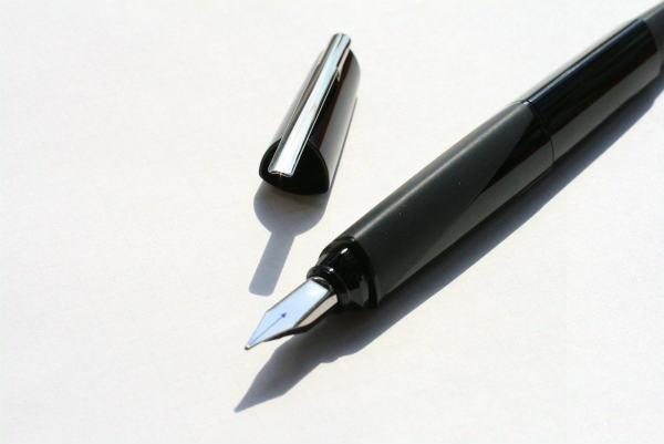 ペリカン th.INK シンク