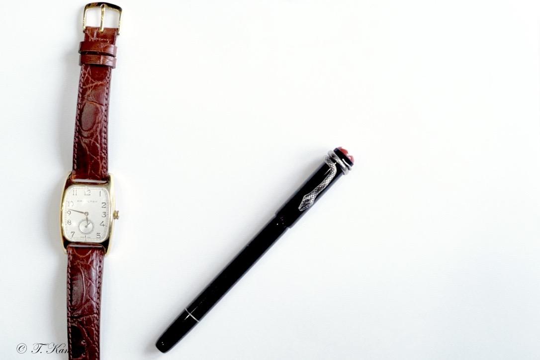Rouge et Noir11.jpg