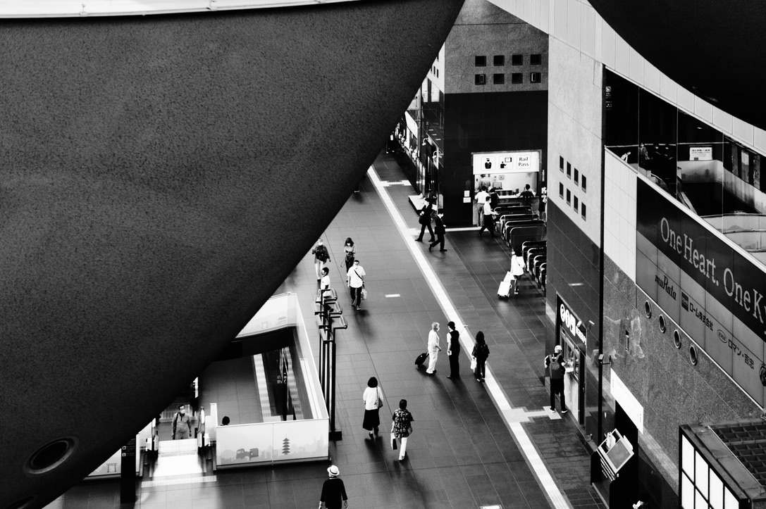 street.jpg