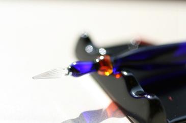 glasspen03.jpg