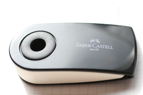 Kaweco & Faber-Castell