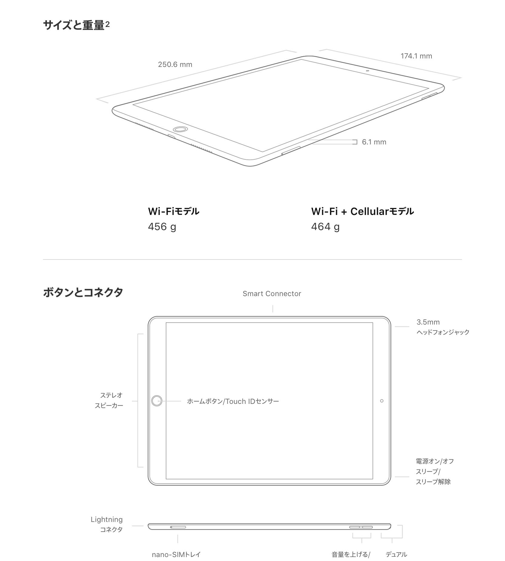iPad Air11.jpg