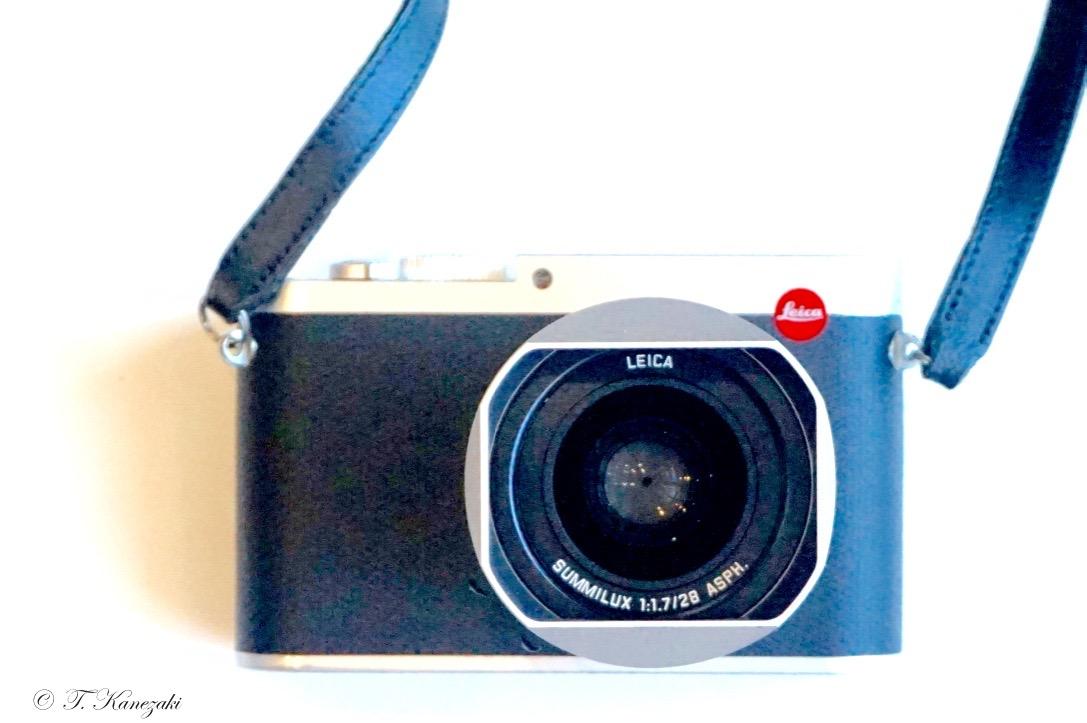 LamyStudio11.jpg