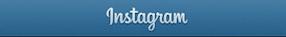 instagram_banner.jpg
